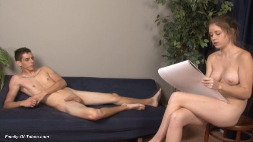 0015cs_NUDE-PORTRAIT-MP4-HD__shot_000