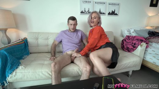 2061_Casca-Akashova-Mom-Uses-Step-Son-for-Stress-Release_shot_000