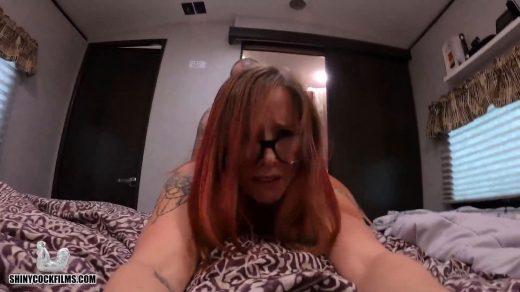 2146_Desperate-Aunt-Fucks-her-Nephew-to-Avoid-Prison_shot_000