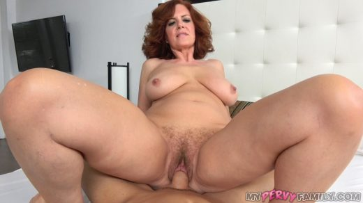 2159_Andi-James-Talk-With-Step-Mom-Part-2_shot_000