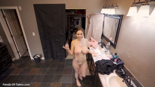 0039cs_ImMeganLive-French-Stepmom-Showering-With-Son-Part-1__shot_000