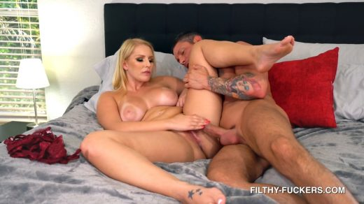 2241_Horny-Mother-Vanessa-Cage-Seduces-and-Fucks-her-Son_shot_000