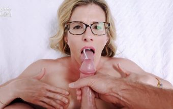 Lock Down Step Mom Needs Anal – Cory Chase – Jerky Wives