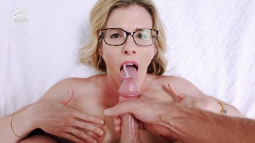 2249_Cory-Chase-Lock-Down-Step-Mom-Needs-Anal_shot_000
