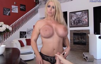 Before you Go Away – Alura Jensen – Primal's POV Family Lust