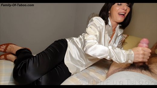 0071cs_Satinfuntaboo_Mom-Too-Tired-For-Big-Cock-Satin-Blouse__shot_000