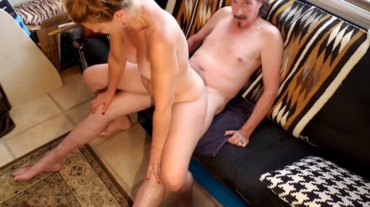2345_Truly-Gets-To-Ride-Neighbor-Boy-Forward-And-Reverse-Cowgirl_shot_000