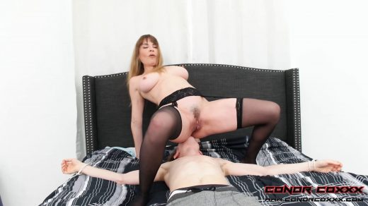 2375_Conor-Coxxx-4k-Dana-Dearmond-Taboo-Oral-With-Mommy_shot_000
