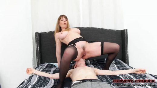 2375_Conor-Coxxx-4k-Dana-Dearmond-Taboo-Oral-With-Mommy_shot_000