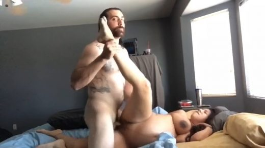 2377_Daddy-Loves-Early-Morning-Sex-Fuck-My-Pregnant-Pussy-Hard_shot_000