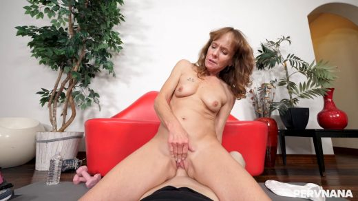 2392_Stepgrandma-Keeps-Secrets-Cyndi-Sinclair_shot_000